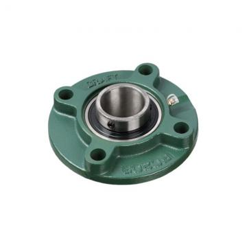 5.4375 in x 17.38 to 19.12 in x 6.17 in  Dodge EP4B-IP-507RE PILLOW BLOCK Pillow Block Roller Bearing Units