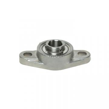 7.0000 in x 21-1/4 to 23-1/4 in x 10-1/2 in  Dodge P4BE700R Pillow Block Roller Bearing Units
