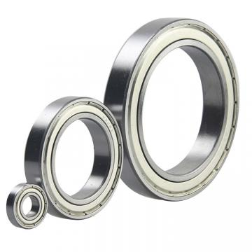 FAG 6206 MA.C3 Radial & Deep Groove Ball Bearings