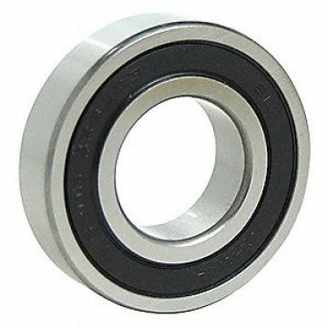 General 6211 Radial & Deep Groove Ball Bearings