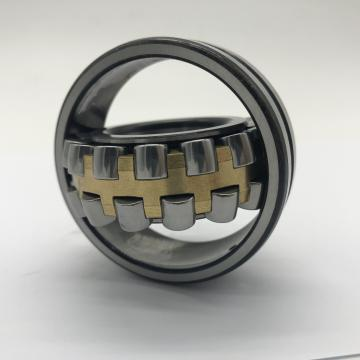 Timken 21307KEJW33 Spherical Roller Bearings