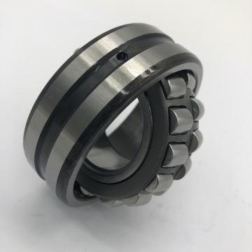 Timken 22312EMW33W21AC3 Spherical Roller Bearings