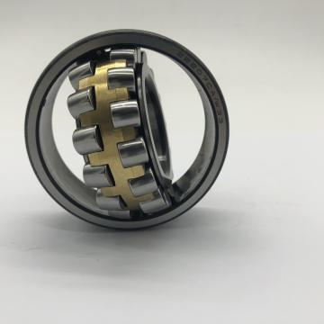 Timken 22314KEMW33C3 Spherical Roller Bearings