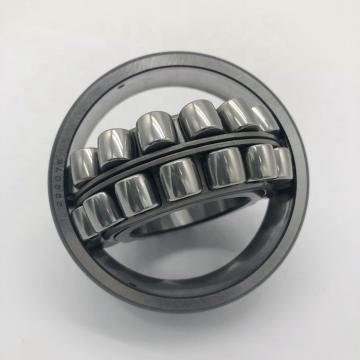 Timken 24034EJW33 Spherical Roller Bearings