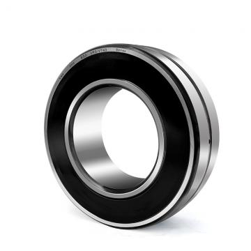 Timken 23332EMBW800W848AC4 Spherical Roller Bearings