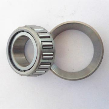 Timken 369A-20024 Tapered Roller Bearing Cones