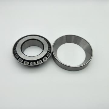 Timken 532 Tapered Roller Bearing Cups