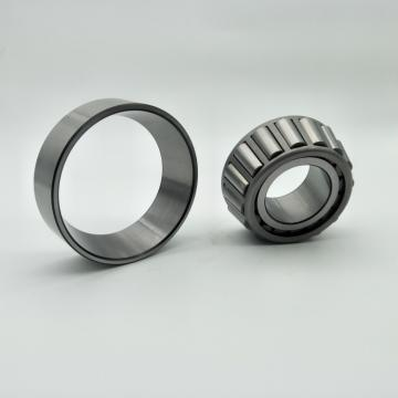 Timken 53376D Tapered Roller Bearing Cups