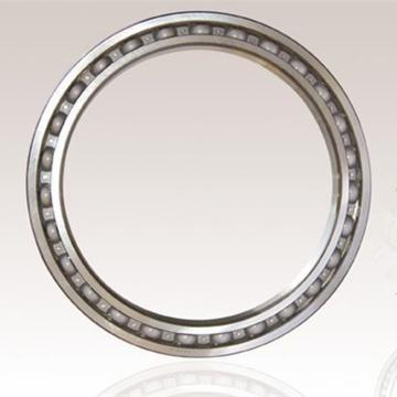 Kaydon K17008CP0 Thin-Section Ball Bearings