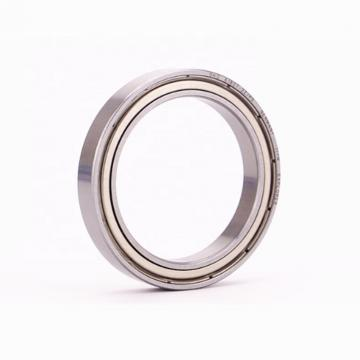 Kaydon K20008AR0 Thin-Section Ball Bearings