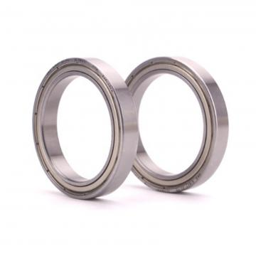 RBC KB055CP0 Thin-Section Ball Bearings