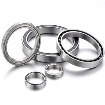 Kaydon S16003AS0 Thin-Section Ball Bearings