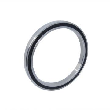 Kaydon S08003AS0 Thin-Section Ball Bearings