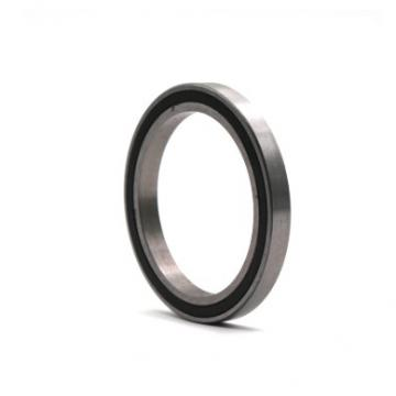 RBC KB065AR0 Thin-Section Ball Bearings