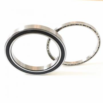 RBC KC042CP0 Thin-Section Ball Bearings
