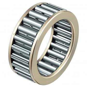 Hm218248/10 Truck Wheel Taper Roller Bearing 204049/10 212749/10 78215/511 515749/14 ...