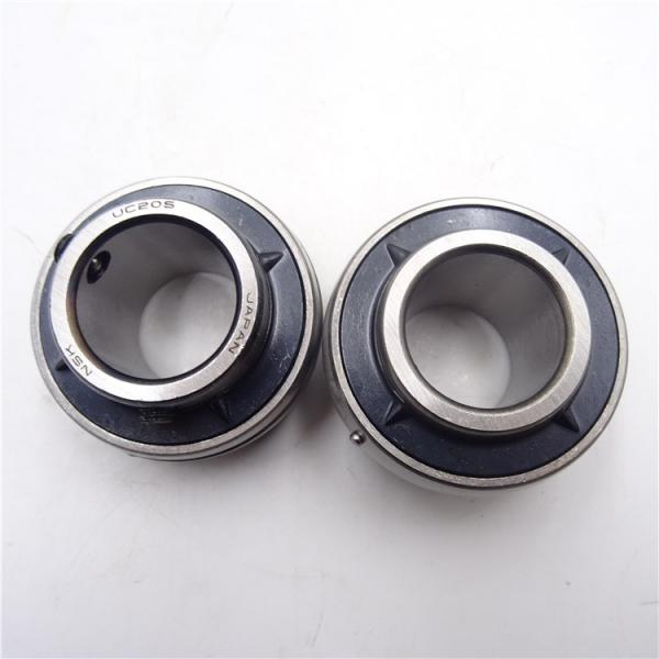 PEER SER-28 Ball Insert Bearings #5 image